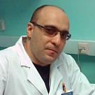 Воропаев Алексей Алексеевич, остеопат в Москве - отзывы и запись на приём