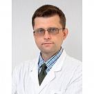 Дорошев Михаил Евгеньевич, детский ортопед в Москве - отзывы и запись на приём