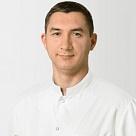 Шалль Генрих Викторович, стоматолог-эндодонт (эндодонтист) в Москве - отзывы и запись на приём