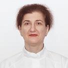 Новикова Ольга Федоровна, педиатр в Москве - отзывы и запись на приём