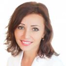 Бобрикова Элла Владимировна, офтальмолог (окулист) в Новосибирске - отзывы и запись на приём