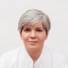 Удова Елена Андреевна, онколог в Санкт-Петербурге - отзывы и запись на приём
