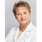 Попова Наталья Александровна, офтальмолог-хирург (офтальмохирург) в Санкт-Петербурге - отзывы и запись на приём