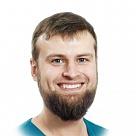 Ященко Сергей Сергеевич, остеопат в Москве - отзывы и запись на приём