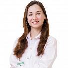 Лысенкова Эльвира Абдулхаковна, диетолог в Москве - отзывы и запись на приём