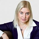 Декало Екатерина Эдуардовна, клинический психолог в Санкт-Петербурге - отзывы и запись на приём