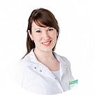 Ситай Марина Николаевна, стоматолог (терапевт) в Санкт-Петербурге - отзывы и запись на приём