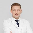 Курлович Николай Михайлович, нарколог в Москве - отзывы и запись на приём