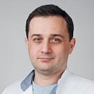 Вардаев Леван Ионанович, герниолог в Москве - отзывы и запись на приём