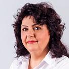 Степанян Марина Левоновна, рефлексотерапевт в Санкт-Петербурге - отзывы и запись на приём