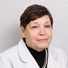 Вдовина Нина Григорьевна, тиреоидолог в Москве - отзывы и запись на приём