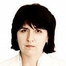 Бубнова Татьяна Иоганнесовна, гинеколог в Перми - отзывы и запись на приём