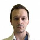 Лобач Владислав Юрьевич, детский пластический хирург в Санкт-Петербурге - отзывы и запись на приём