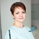 Филимонова Мария Николаевна, детский травматолог в Санкт-Петербурге - отзывы и запись на приём