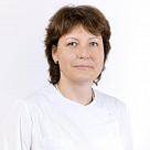 Куликова Елена Александровна, диетолог в Санкт-Петербурге - отзывы и запись на приём