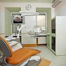 Ас-Стом, сеть стоматологических клиник