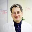 Жердев Андрей Владимирович, флеболог-хирург в Москве - отзывы и запись на приём