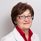 Романова Ольга Александровна, дерматолог-онколог (онкодерматолог) в Москве - отзывы и запись на приём