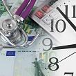 выбор между частной и государственной клиникой зависит от качества услуг, времени и цены