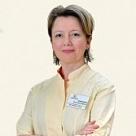 Чижевская Ольга Александровна, стоматолог (терапевт) в Санкт-Петербурге - отзывы и запись на приём