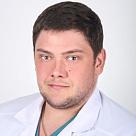 Журавлев Кирилл Андреевич, травматолог в Москве - отзывы и запись на приём