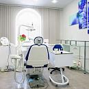 Стоматологическая клиника Металлокерамика на Рабоче-Крестьянской
