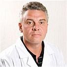 Макаров Константин Юрьевич, гинеколог в Новосибирске - отзывы и запись на приём
