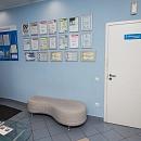 Стоматологическая клиника «Доктор Люкс»