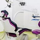 Дентал Фэнтези, сеть стоматологических клиник
