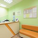 ТОП, центр Травматологии и ортопедии