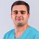 Белодедов Сергей Сергеевич, мануальный терапевт в Санкт-Петербурге - отзывы и запись на приём