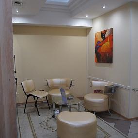 Женева (Geneva), клиника пластической и косметологической медицины