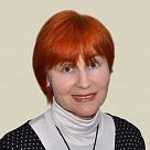 Верженская Янина Юрьевна, детский психиатр в Санкт-Петербурге - отзывы и запись на приём