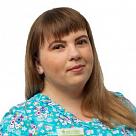 Авдеенкова Татьяна Алексеевна, стоматолог (зубной врач) в Санкт-Петербурге - отзывы и запись на приём