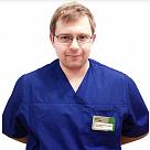 Лобачев Евгений Витальевич, ортопед в Москве - отзывы и запись на приём