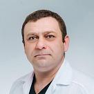Власов Максим Валерьевич, проктолог (колопроктолог) в Волгограде - отзывы и запись на приём