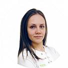 Тихомирова Елена Леонидовна, стоматолог (зубной врач) в Санкт-Петербурге - отзывы и запись на приём