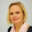 Прохорова Ирина Юрьевна, клинический психолог в Санкт-Петербурге - отзывы и запись на приём