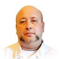 Колябин Александр Александрович, ортопед, травматолог, травматолог-ортопед, хирург-травматолог, Детский - отзывы