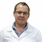 Бурдейный Алексей Александрович, онкоуролог (уролог-онколог) в Санкт-Петербурге - отзывы и запись на приём