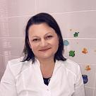 Караваева Марина Викторовна, педиатр в Волгограде - отзывы и запись на приём