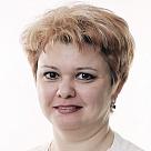 Фридман Майя Абелевна, ЛОР (оториноларинголог) в Москве - отзывы и запись на приём