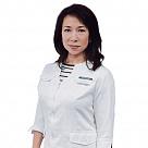 Зимакова Татьяна Викторовна, невролог (невропатолог) в Санкт-Петербурге - отзывы и запись на приём