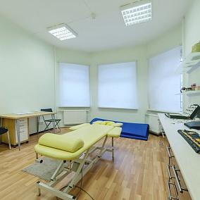 Квантум Сатис, многопрофильные медицинские центры