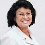 Бурлакова Татьяна Сергеевна, врач УЗД, терапевт, Взрослый - отзывы