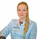 Гайнанова Елена Габдулхаковна, иммунолог в Санкт-Петербурге - отзывы и запись на приём