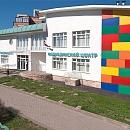 Медквадрат, сеть клиник