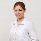 Соколова Анна Сергеевна, хирург-проктолог в Санкт-Петербурге - отзывы и запись на приём