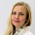 Самсонова (Ревкова) Елена Сергеевна, онколог в Москве - отзывы и запись на приём
