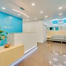 Либерти (Liberty), стоматологическая клиника